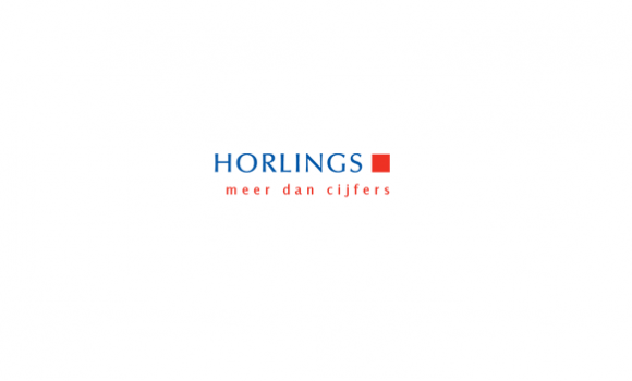 Impression Horlings Accountants en Belastingadviseurs