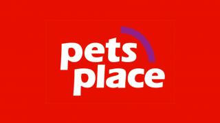 Impression Pet's Place Dierenspeciaalzaak
