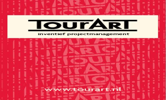 Impression TourArt