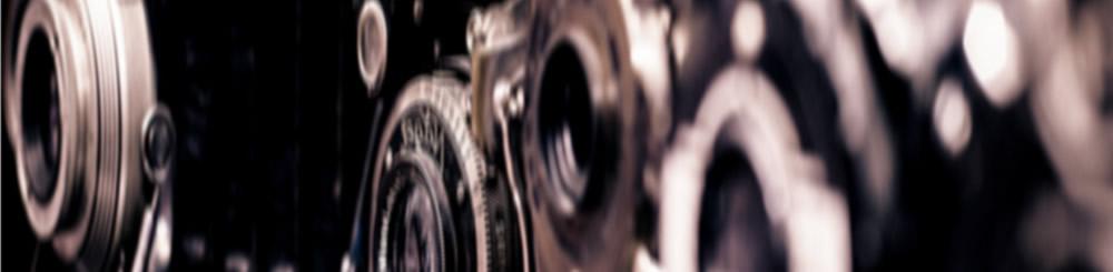 Zoek een fotograaf slider