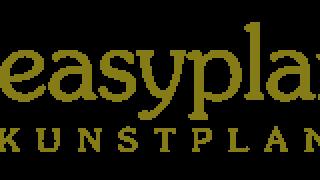 Easyplants-Kunstplanten