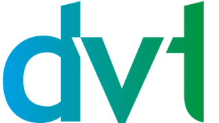 Impression DVTadvies BV