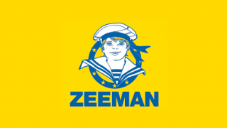 Impression Zeeman