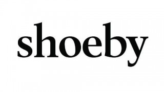 Shoeby Fashion Jilly & Mitch
