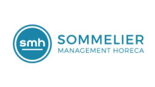Sommelier management horeca