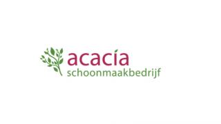 Impression Schoonmaakbedrijf Acacia
