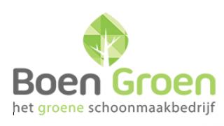 Boen Groen