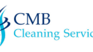 CMB Cleaning Services