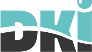 DKI De Kempen Installaties (Valkenswaard)