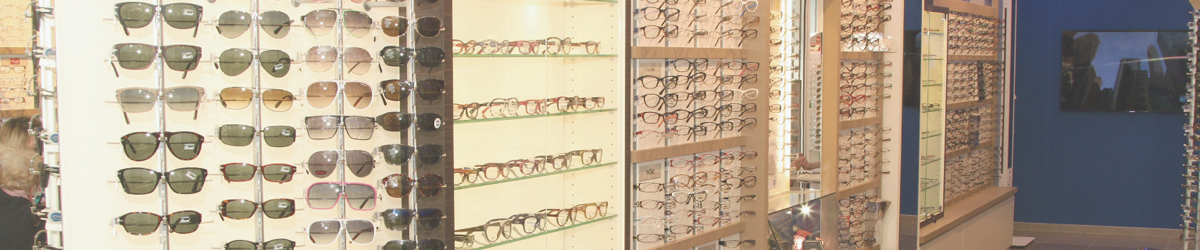 Meer dan 5.000 opticiens & optometristen slider
