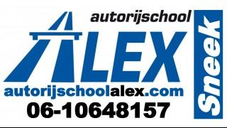 autorijschoolalex.com