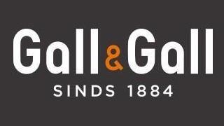 Gall & Gall Bezorgservice Amsterdam
