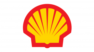 Shell Station Exploitant Multi Energy