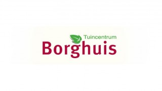 Impression Borghuis Tuincentrum