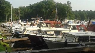 Impression Twentse Watersport Vereniging