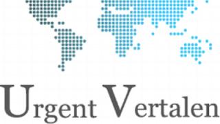 Impression Vertaalbureau Urgent Vertalen