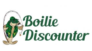 Boilie Discounter