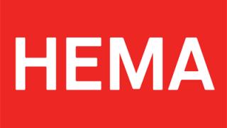 Impression Hema