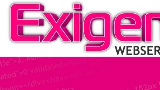 Exigent Webservices